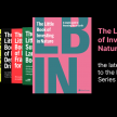 The Little Book of Investing in Nature